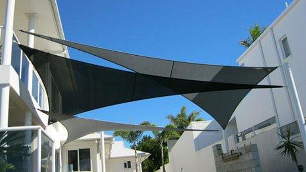 img-shade-sails